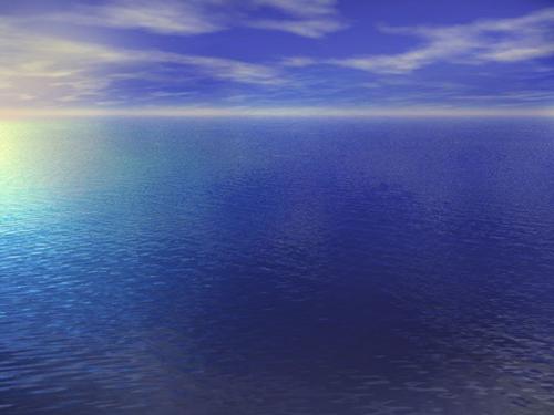 BlueoceanWEB