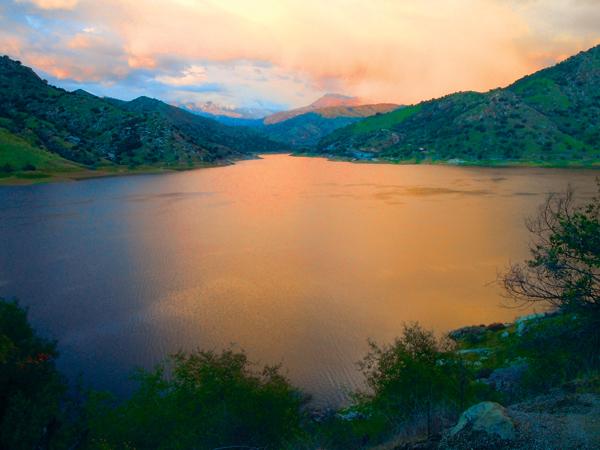 LakeKaweahoneBwebElsah